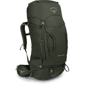 Osprey M's Kestrel 68 Backpack Picholine Green